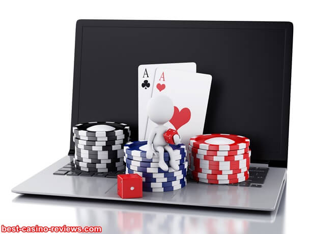 new online casino uk september 2018