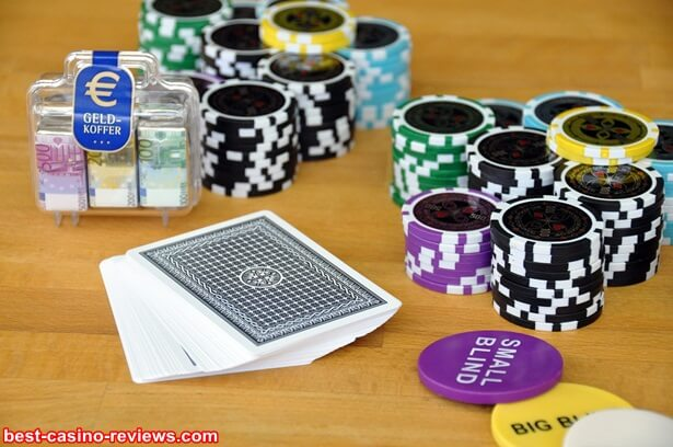 Secrets and Tips on How to Win At all Type of Gambling