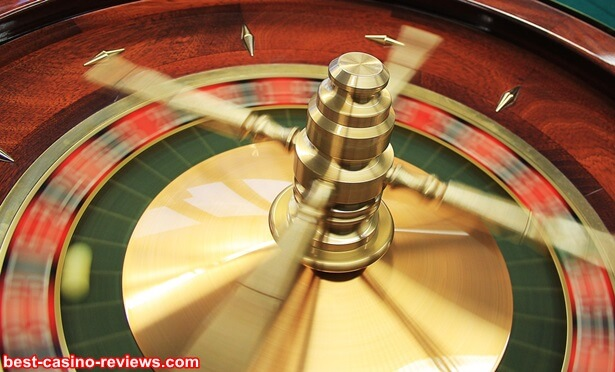 Live casino and its place in the internet world