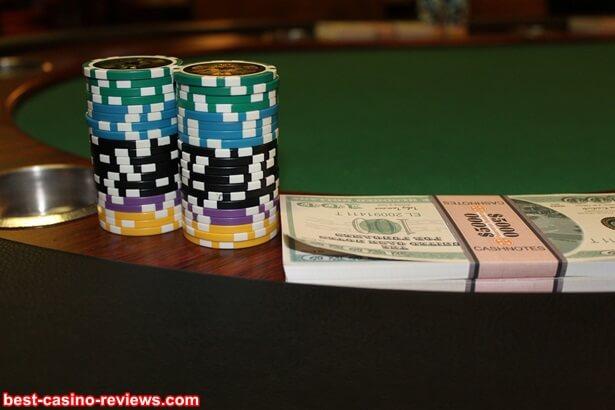Online blackjack gambling worldwide