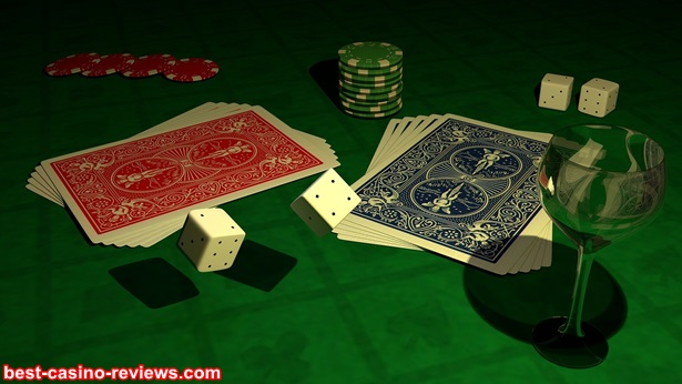 Tips and strategies to help win at online casino sites