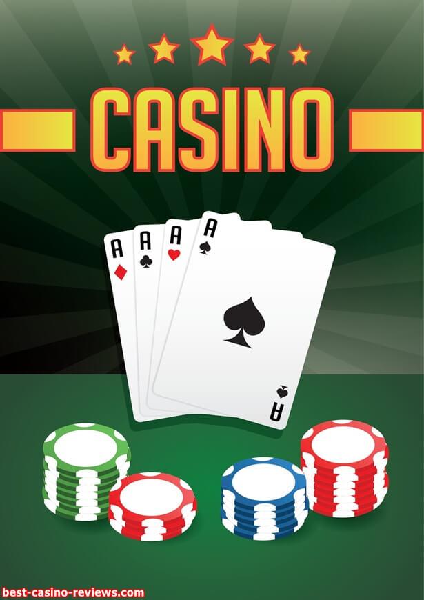 Make easy money with no deposit casinos