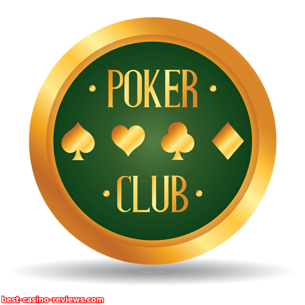 The 10 best tips for winning online poker