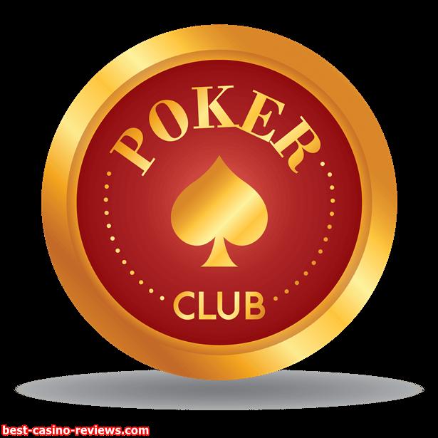 tips for winning online poker