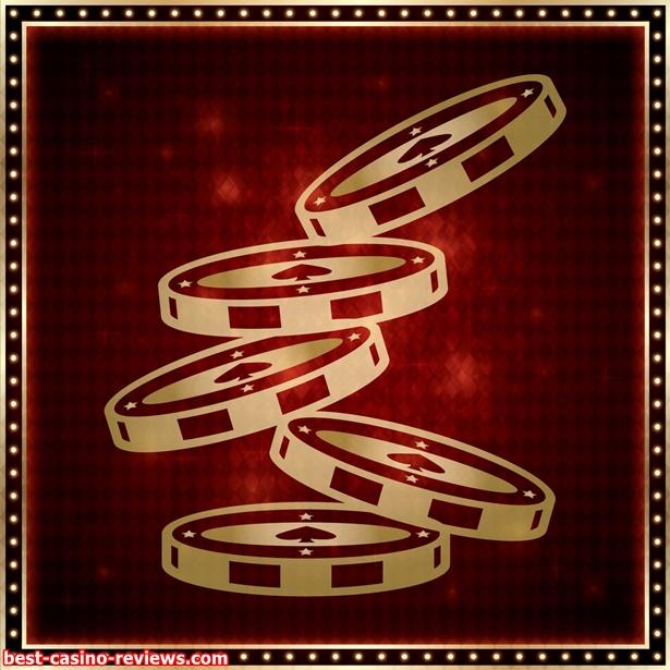 Themost popular blackjack variations