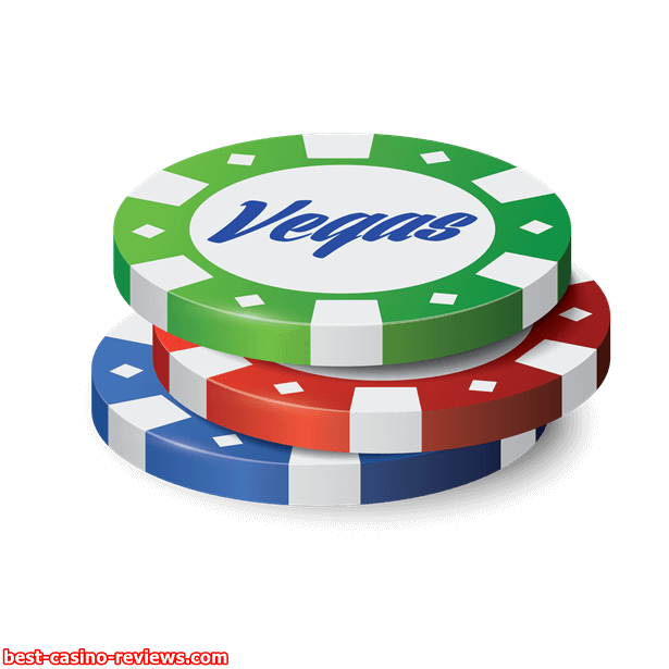 Useful blackjack tips