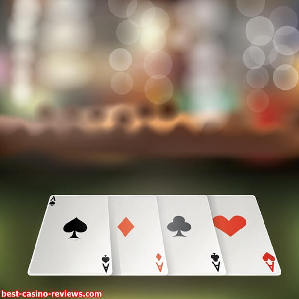 top ten online casinos uk