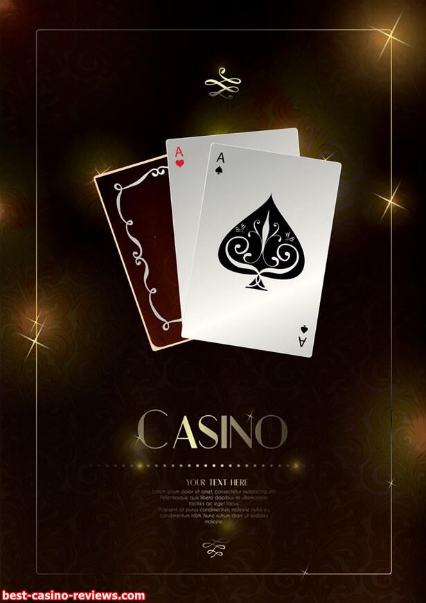 Benefits of online blackjack